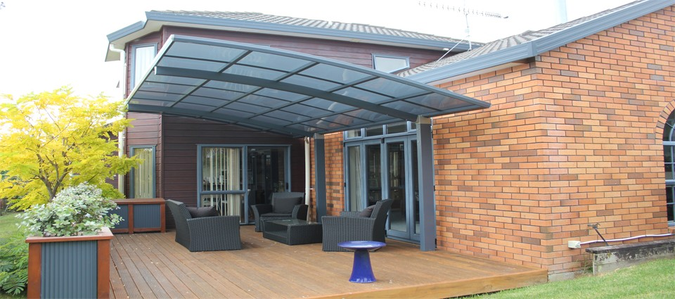 outdoor-1; outdoor-2 ... & Uniport - Best Out Doors/Deck/ Spa Covers/ Carport/Canopies/School ...