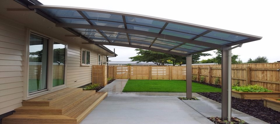 Uniport Best Out Doors Deck Spa Covers Carport Canopies School